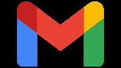 Gmail-Logo (3)