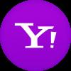 Yahoo-Logo-2 (2)