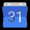 kisspng-google-calendar-calendaring-software-calender-vector-5add67c59e1653.1426409015244594616475